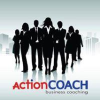 ActionCOACH Business | Business Mentoring Franchise