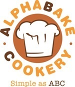 AlphaBake Cookery Business | Cookery School Franchise