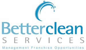 Betterclean Services Management Franchise | Office and Building Cleaning Business