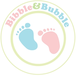 Bibble&Bubble Business | Baby Massage And Yoga Franchise