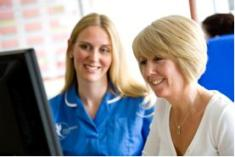 Bluebird Care UK Franchise - In-Home Care Franchise