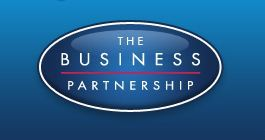 Business Partnership Network Franchise - Businesses For Sale Franchise