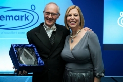 Buy a Home Care Franchise Business | Caremark UK