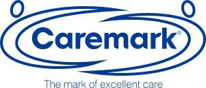 Buy a Home Care Franchise Business - Caremark UK
