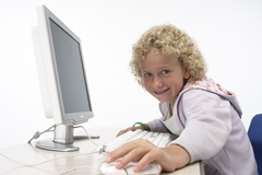 ComputerXplorers Business | Children's Computing and Technology Franchise