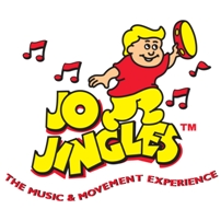 Jo Jingles Business - Dance and Music Franchise
