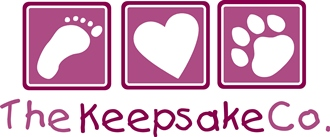 The Keepsake Co Business - Hand-Crafted Baby Mementos Franchise