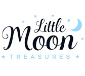The Keepsake Co - Little Moon