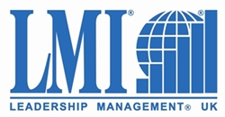 Leadership Management International Business - Performance Improvement Franchise