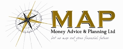 MAP Business - Independent Financial Advisor Franchise