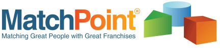 MatchPoint Franchise - Business Consulting Franchise Franchise