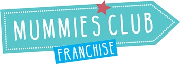 Mummies Club Business | Marketing and Event Planning Franchise