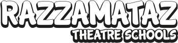 Razzamataz Theatre Schools Business | Performing Arts Franchise