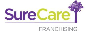 SureCare UK Franchise - Home Care Business