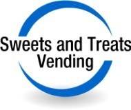 Sweets and Treats Vending Business | Merchandising Machine Franchise