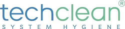 techclean Business | Specialist System Hygiene Franchise