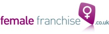 www.femalefranchise.co.uk