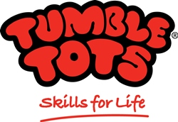 Tumble Tots Business | Kids Active Learning Franchise