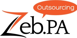 Zeb PA UK Business | Outsourcing Franchise