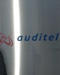Auditel Franchise offer Business Cost Savings Advice