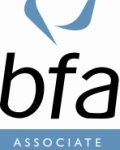 Tatty Bumpkin achieve Membership to the British Franchise Association