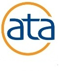 Revive acheive the ATA standard