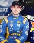 Revive! are proud to sponsor Andrew Jordan in the 2012 British Touring Car Championship