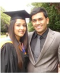 Mihir & Heena Patel – Tutor Doctor, Loughton, Essex