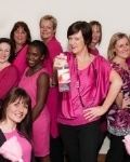 Bright and Beautiful Launches Six New Franchisees