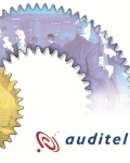 Geared for Success - Be in Business for Yourself, but not by Yourself with Auditel