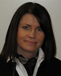 Introducing Fiona Price from Maid2Clean Armagh and Down