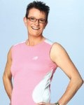 Introducing Karen Murrie from Rosemary Conley Diet & Fitness Club Ayrshire