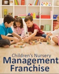 Kids Academy Launch Nursery Management Franchise with BFA Approval