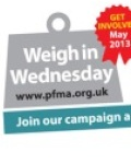 Trophy Pet Foods are supporting the PFMA campaign Friends for Life