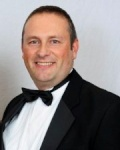 Introducing Ian Thompson from Time For You Buckinghamshire