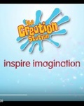 The Creation Station is passionate about inspiring imaginations and nurturing potential