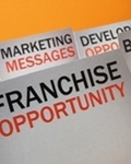 New Payrolls Direct Video to Help Franchisees