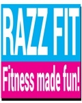 Razz Fit launches in Sheffield