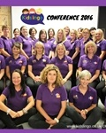 Kidslingo Annual Conference 2016