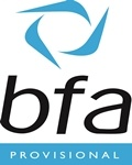 Match Options is now a member of the British Franchise Association