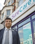 Significant success for SureCare Franchising throughout 2016