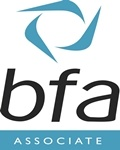 Betterclean Services moves up to Associate bfa Membership