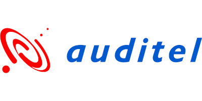 Auditel Franchise