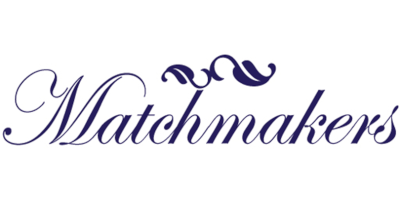 Matchmakers Franchise