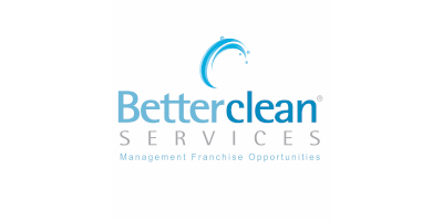 Betterclean Services Franchise