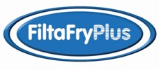 FiltaFry Plus Video
