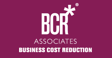 BCR Franchise Video