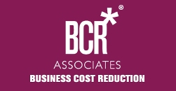 BCR Associates Franchise