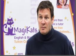 MagiKats Franchise Video - Promotional Video and Parent Testimonials
