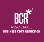 BCR Franchise Video - Find out more about becoming a BCR Associates Franchisee